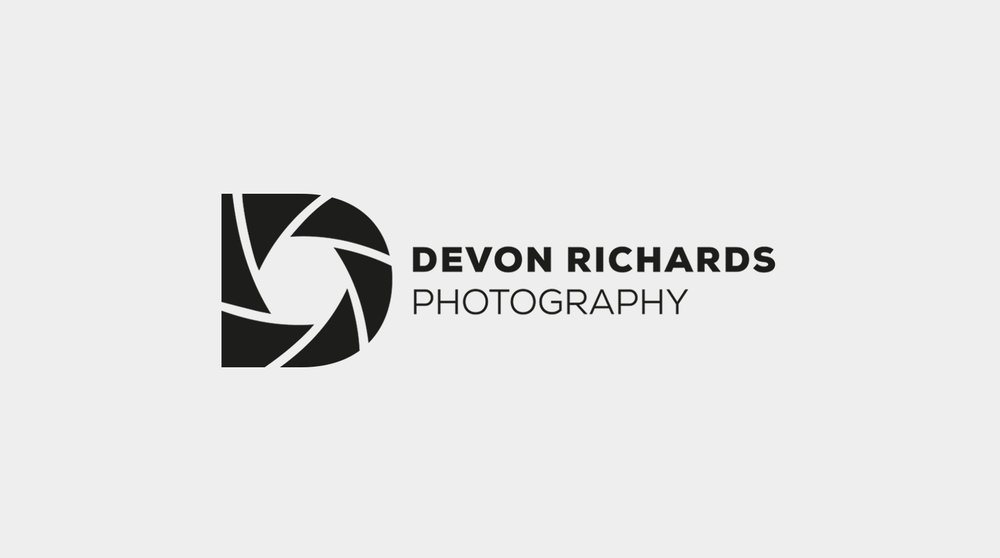 photography logo stop design newcastle