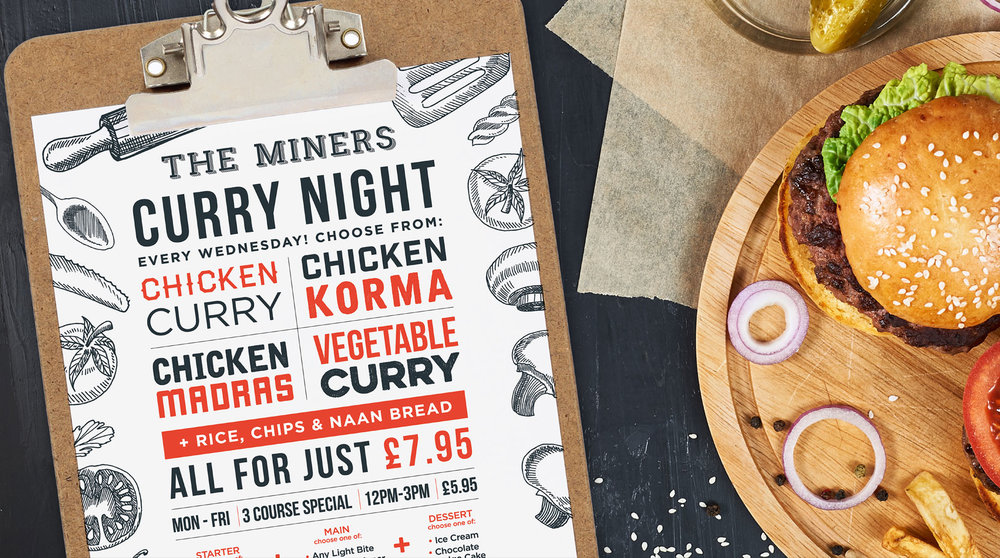 miners menu stop design newcastle.jpg