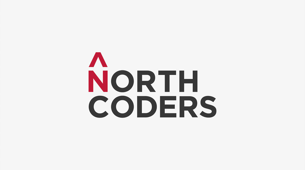northcoders stop graphic design newcastle