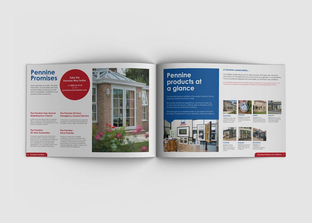 pennine-brochure-stop-graphic-design-newcastle7b.jpg