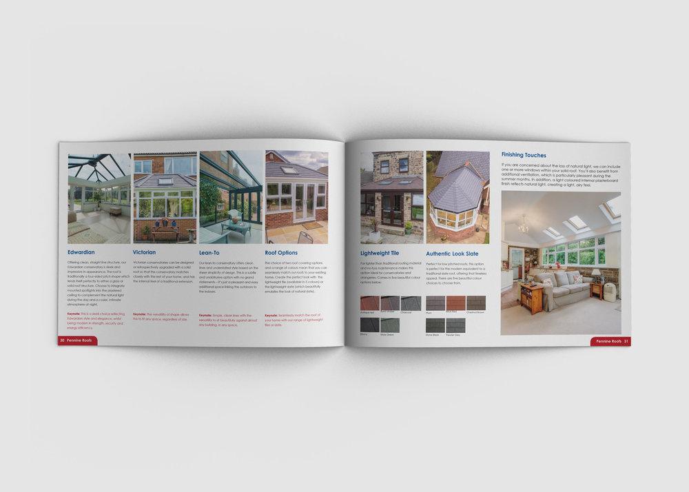 pennine-brochure-stop-graphic-design-newcastle8b.jpg