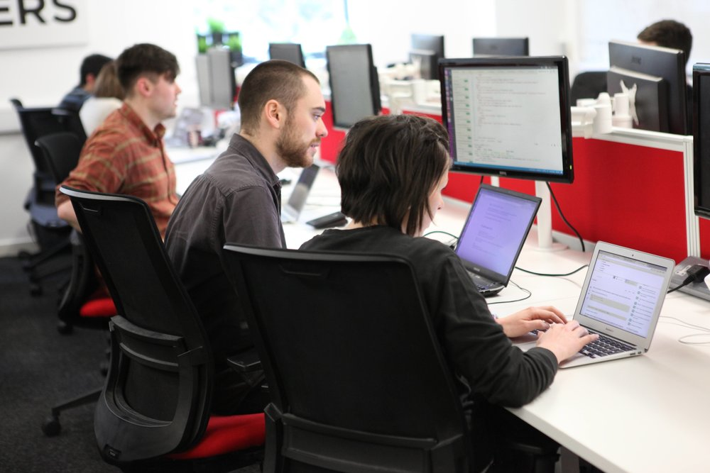 learn-to-code-manchester-leeds-28_ccdi0x.jpg