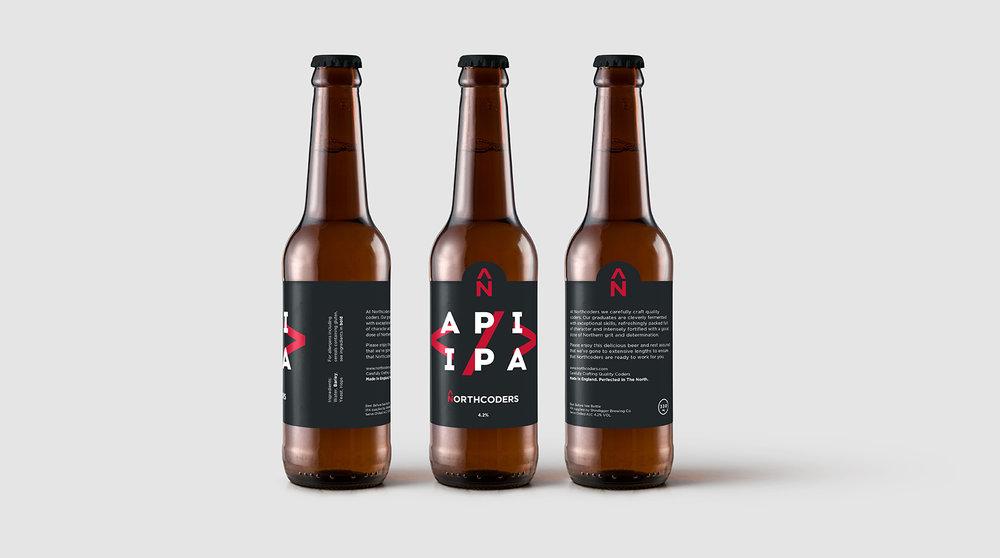 northcoders-beer-graphic-design-stop-newcastle3.jpg