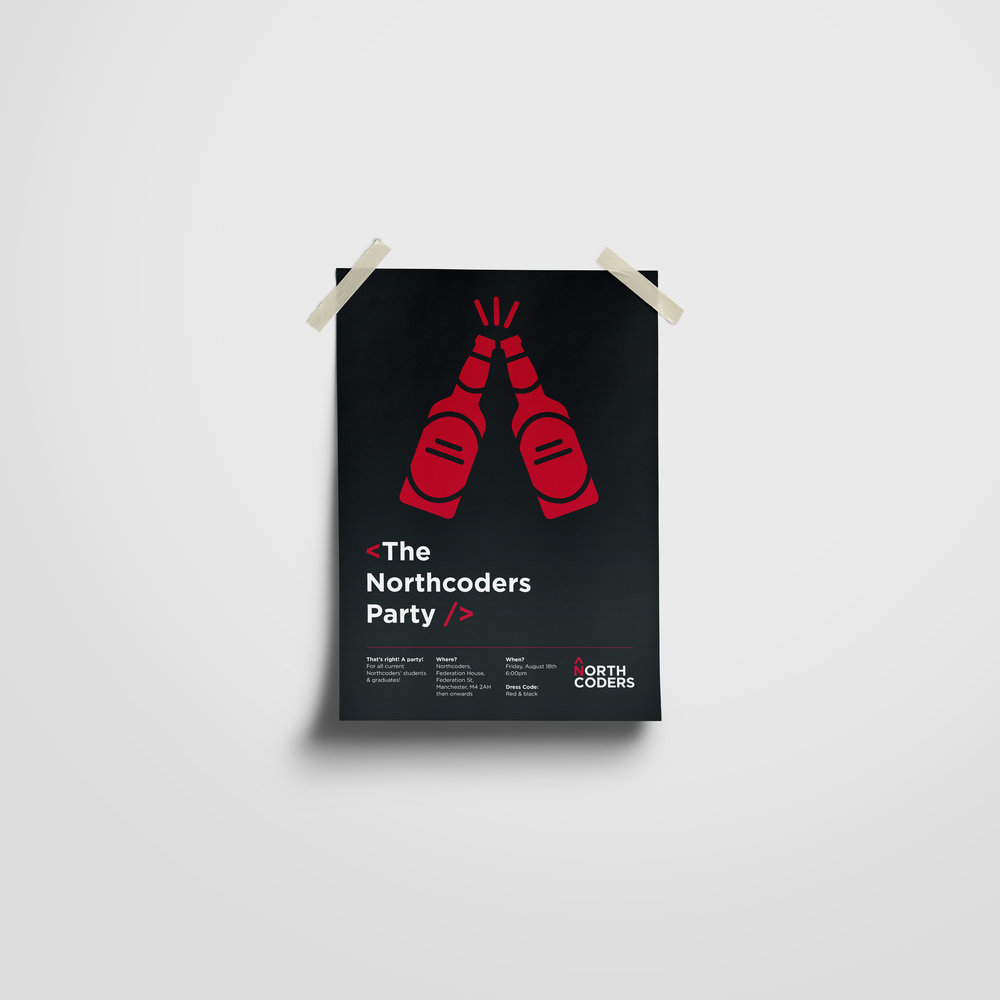 northcoders-party-invite-stop-design-newcastle.jpg