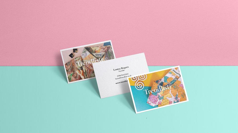 trendlistr-fashion-branding-stop-design-newcastle11.jpg