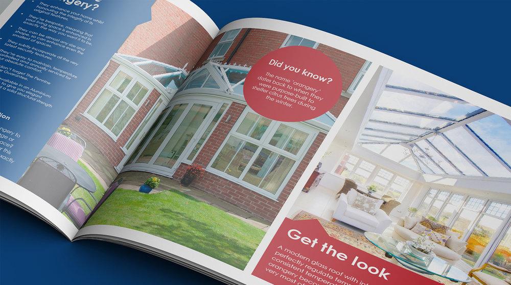 pennine-brochure-stop-graphic-design-newcastle3.jpg