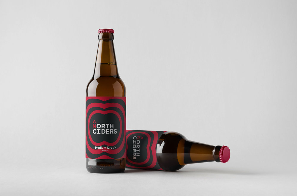 stop-design-newcastle-northcoders-cider