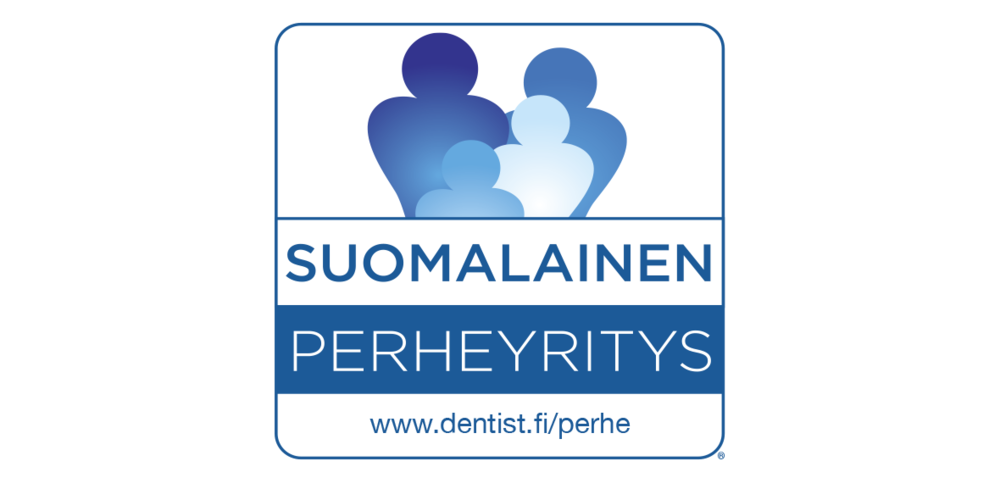 suomalainen-perheyritys-dentist.png