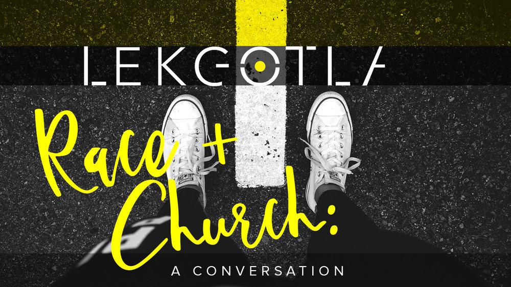Lekgotla- Race & Church.jpg