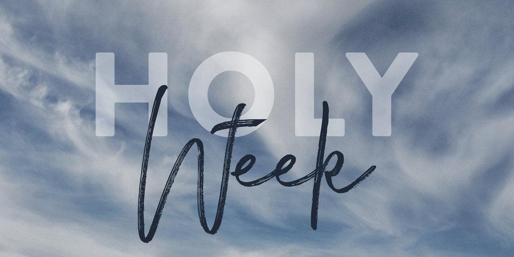 holyweekbanner