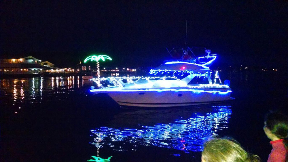 Lighted Boat Parade.jpg