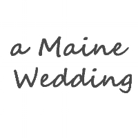 a maine wedding logo 2.jpg