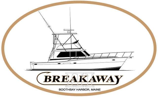 Breakaway Sticker.jpeg