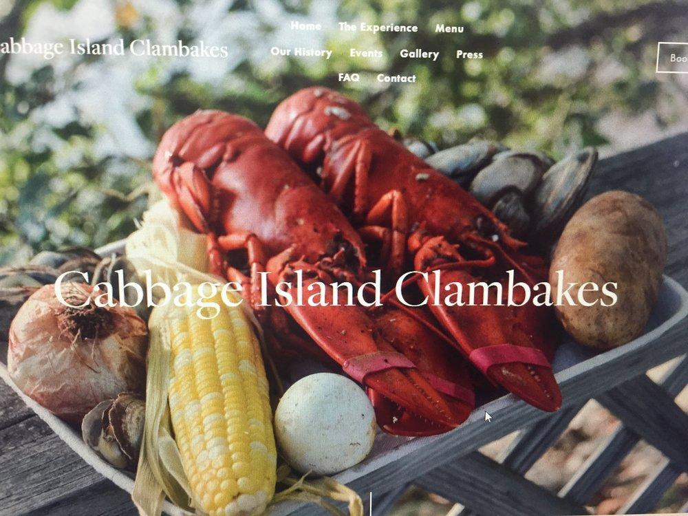 CABBAGE ISLAND.jpg