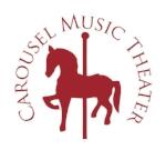 Carousel Logo.jpg