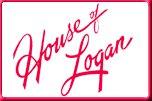 HouseofLoganLogo.jpg