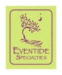 eventide-color-logo.jpg