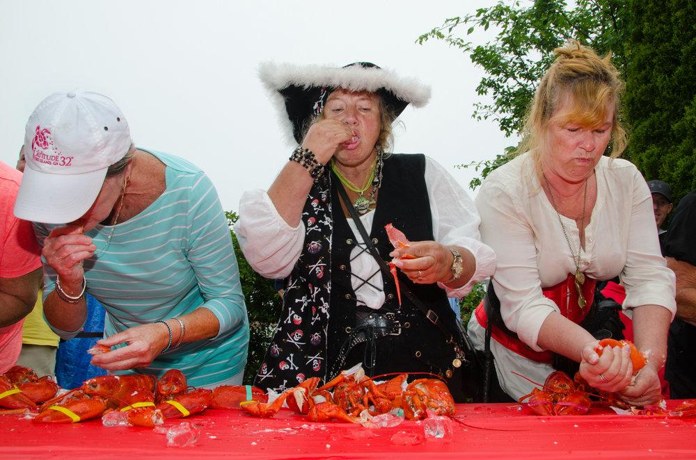 Lobster Eating-1.jpg