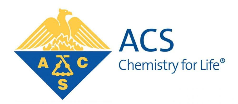 acs-1180x518_c.jpg