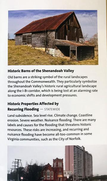 Preservation VA Brochure.jpg