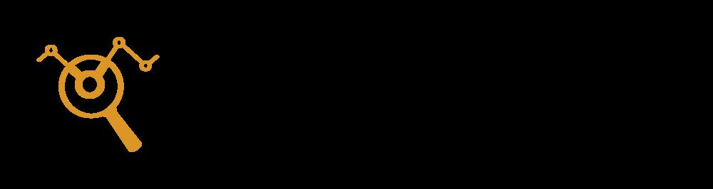 Ob-Store-Vations-logo (2).png