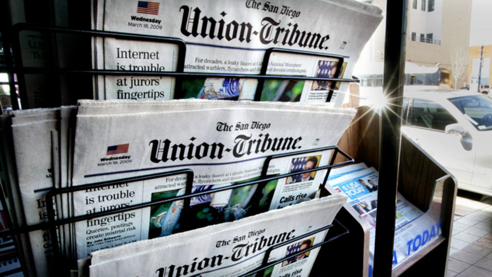 San+Diego+Union-Tribune.jpg