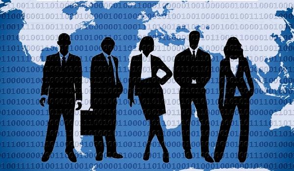 Communication-Technology-Web-Internet-Business-1012761.jpg
