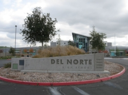 Del Norte Monument Sign.jpg