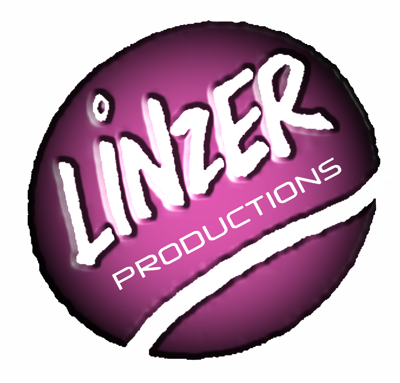 Linzer Productions