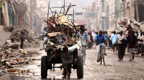 haiti_cart_survivor-apha-100210.jpg