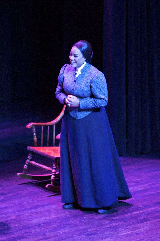 Denyce Graves as Matilda Dunbar.jpg