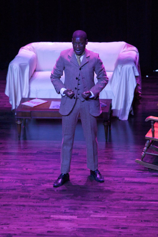 Gregory J. Watkins as Paul Laurence Dunbar.jpg