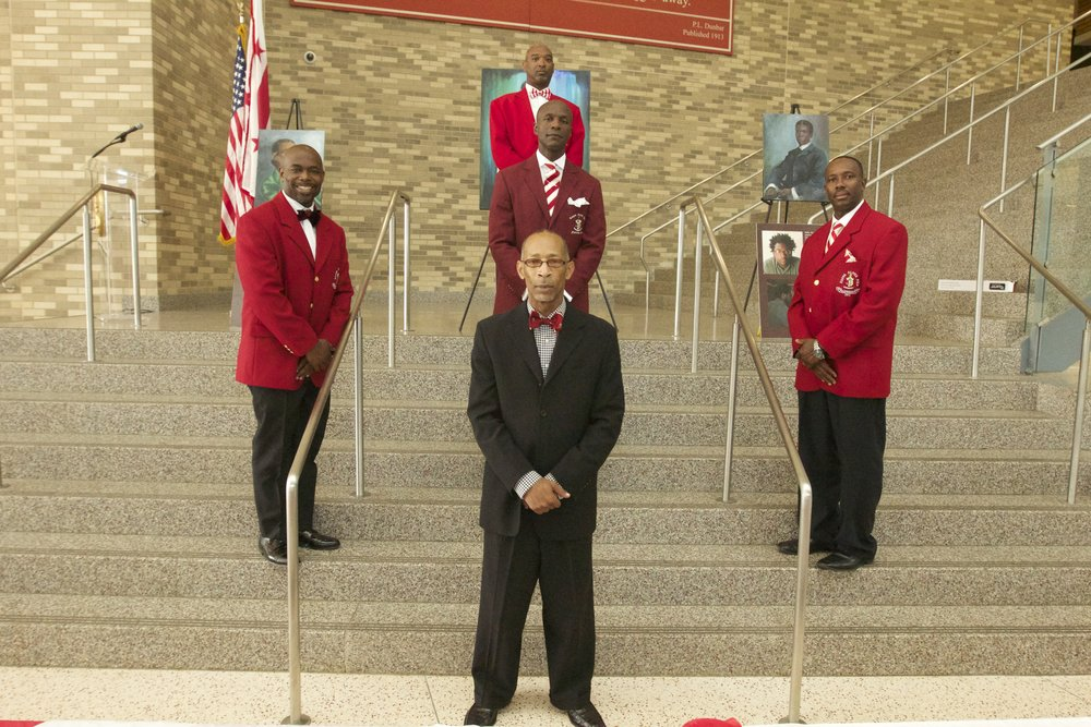 Brother of Kappa Alpha Psi Fraternity, Inc.jpg