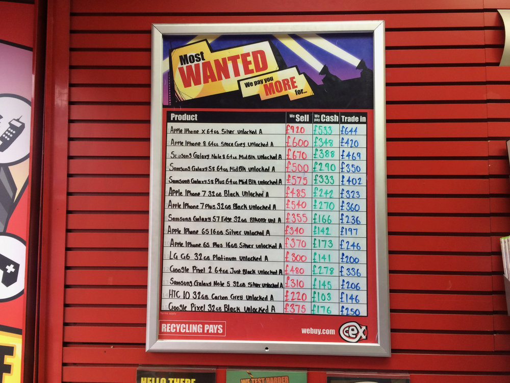CEX prices blog.jpg