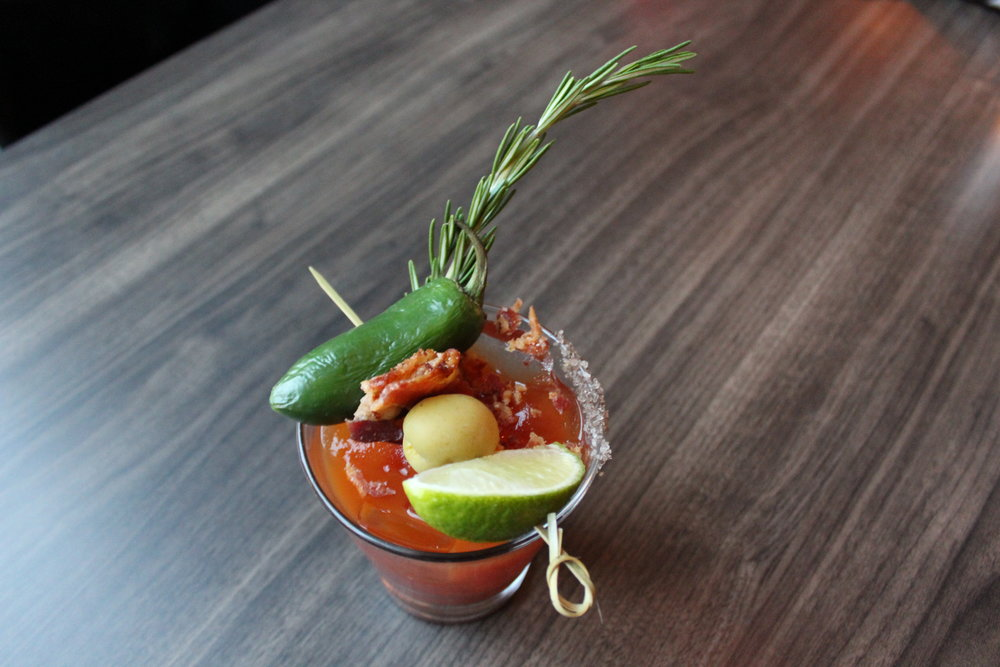 Bacon Bloody Mary.JPG