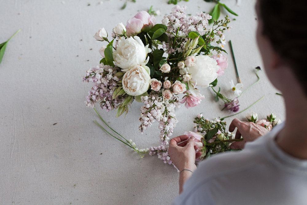 Florist0487.jpg