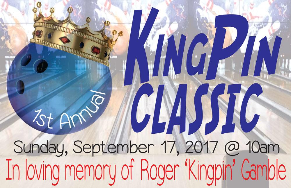 Kingpin2017