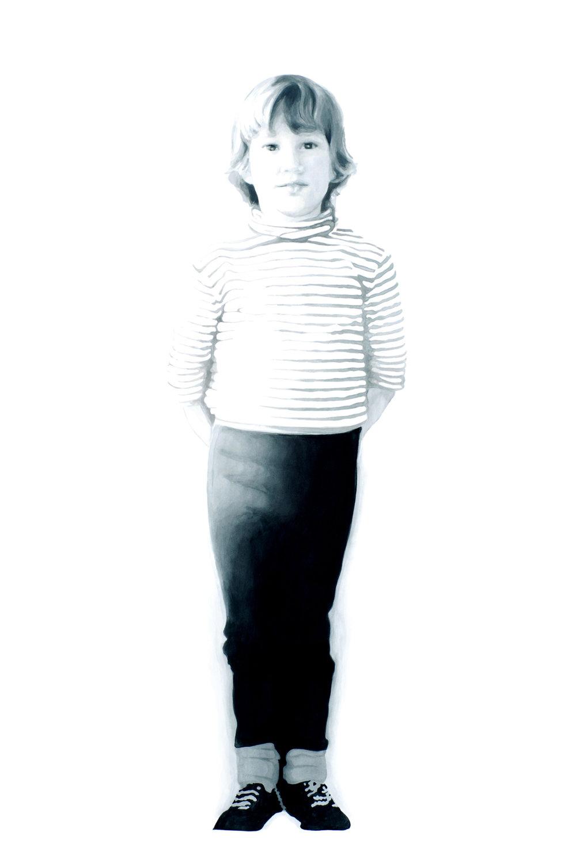 Maria Levitsky