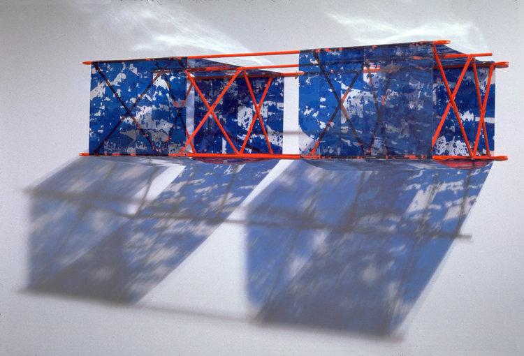 bluekite+2+.jpg
