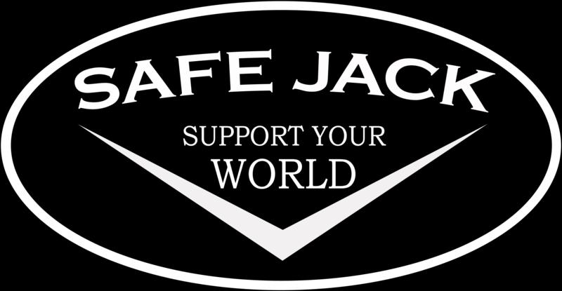 safejack.png