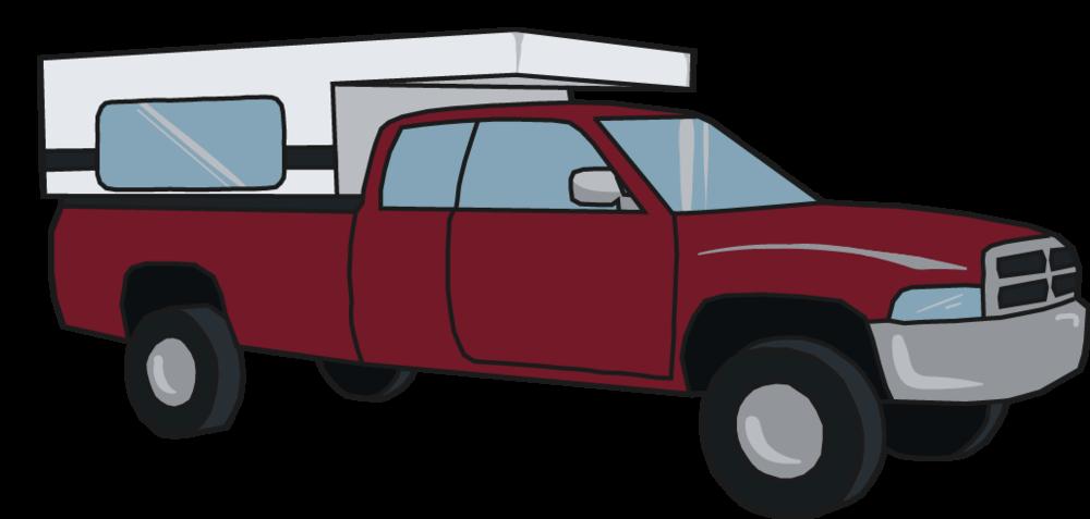 TruckLogo-e1425622422783.png