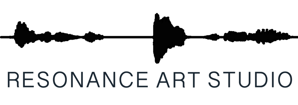 Resonance Art Studio