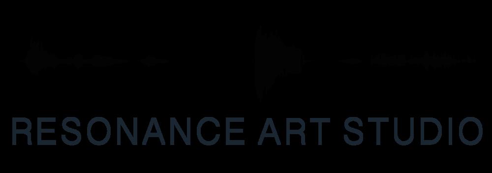 Solfeggio Series -396 Hz — Resonance Art Studio