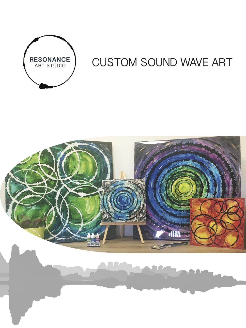 Custom art cover.jpg