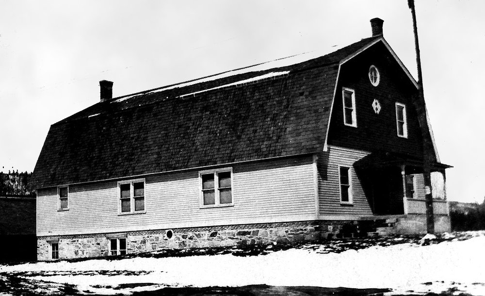 Grange Hall - Simpson copy.jpg