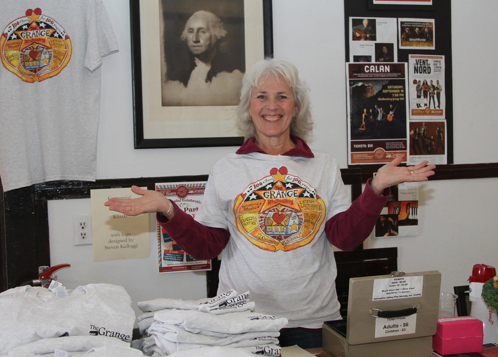 IMG_5997 T shirts Caroline Thompson.jpg