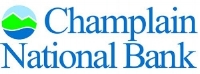 Champlain National Bank - ADK Shakes_small.jpg