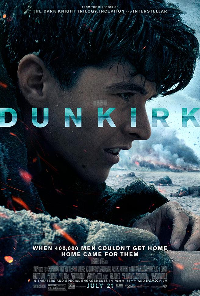 dunkirk poster 1.jpg