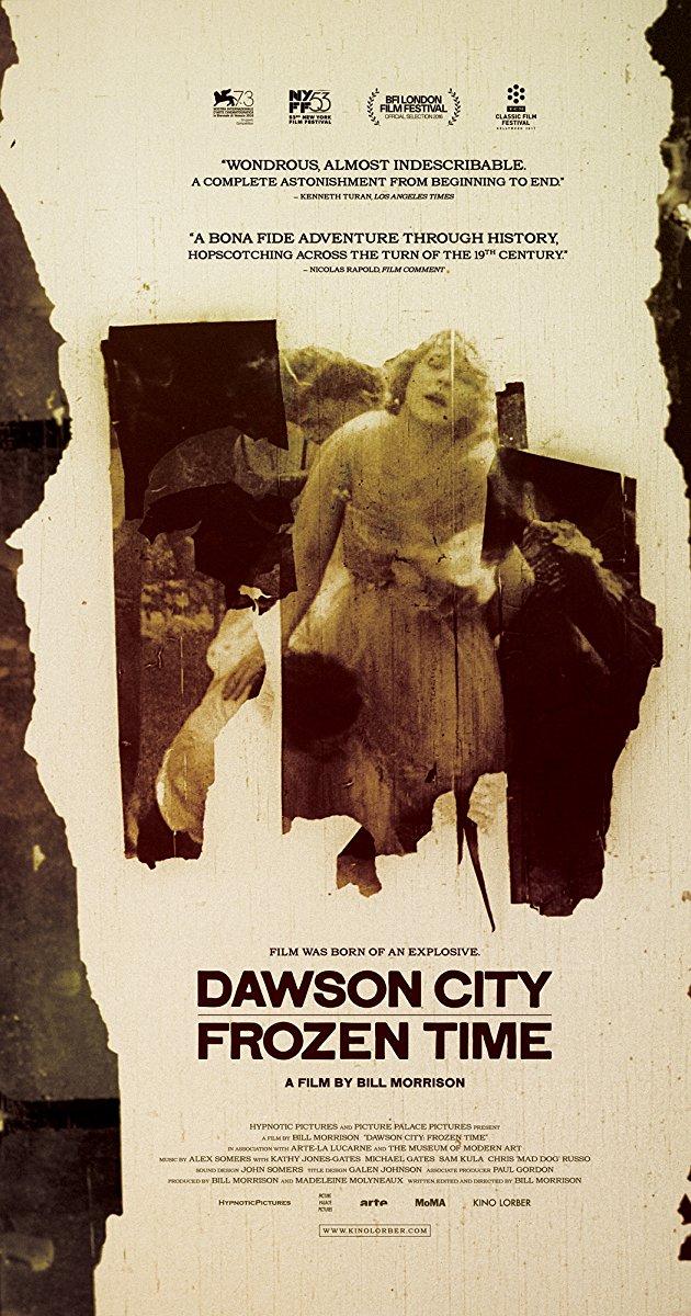 Dawson City studio.jpg