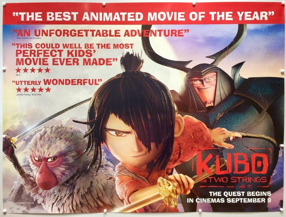 KUBO studio poster.jpg